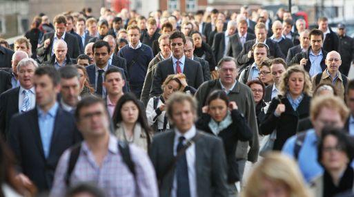 Nuevos incentivos a la incorporación de jóvenes a las entidades de la Economía Social