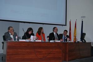 ASALMA presenta sus propuestas para impulsar la Economía Social