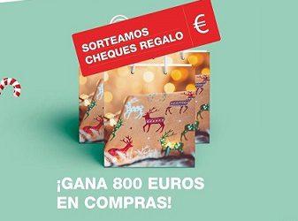 """ASALMA pone en marcha la campaña de promoción """"Esta navidad, yo compro en Getafe"""""""